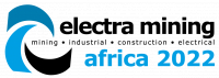 Electra Mining Africa 2018